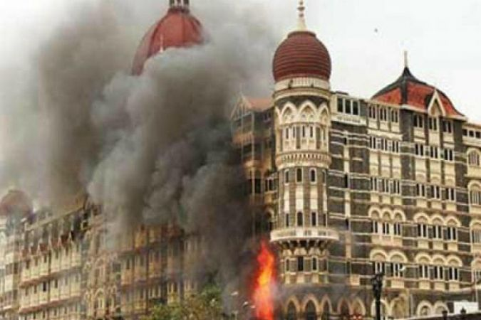 26/11 हमले की यादें ताजा कर देगा 'होटल मुंबई' का ये भयानक ट्रेलर