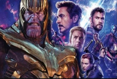 Avengers endgame: Iron Man said : 'I love you 3000', sparked debate on social media