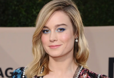 Actress Brie Larson steps into digital world, launches her YouTube channel