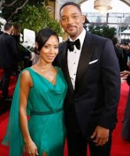 Will Smith reveals, 'Made every effort to improve relationship with wife Jada Pinkett'