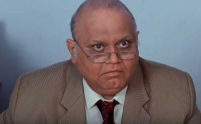The famous actor who gave Akshay-Shahrukh hit films passes away!
