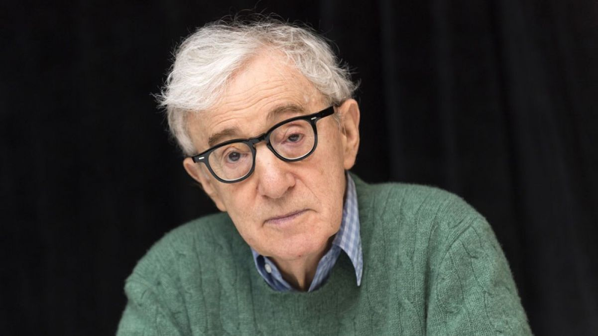 This will be Woody Allens upcoming movie, know when the shooting
