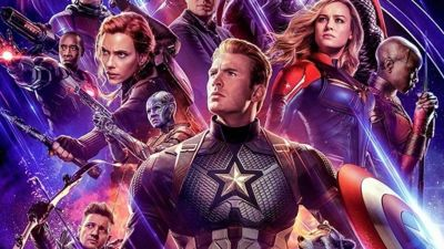 Avengers endgame to re-release, these will be the major changes!