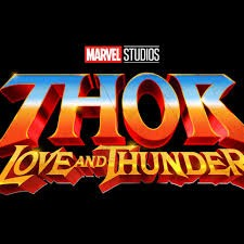 'Thor: Love and Thunder' release date revealed
