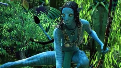 Cameron's 'Avatar 2' release date postponed due to Corona