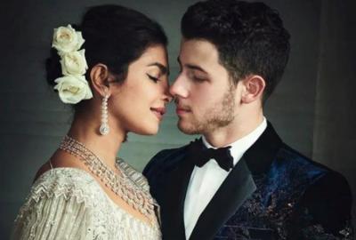 निक की इस इस-गर्लफ्रेंड के साथ घूमने जाना चाहती हैं प्रियंका चोपड़ा