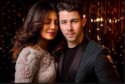 प्रियंका ने बताई- कैसी चल रही है निक के साथ सेक्स लाइफ