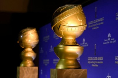 Golden Globes Changes Film Eligibility Rules Due To Coronavirus Crisis