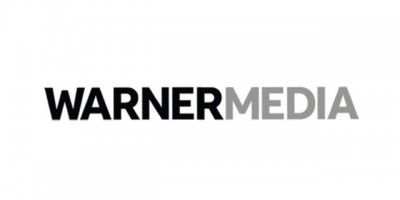 Warner Media to help unemployed crew members, will give Rs 750 crore