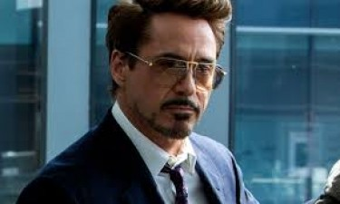 Tony Stark is being heavily trolled on social media for this reason