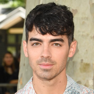 Joe Jonas makes shocking revelations about his marriage