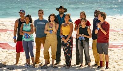 Survivor Winners at War: Who's close to winning $ 2 million?
