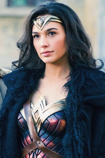 Wonder Woman 1984 to release on OTT platform, know when and where will be released