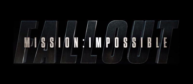 खतरनाक एक्शन सीन के साथ रिलीज़ हुआ 'मिशन इम्पॉसिबल : फॉलआउट' का ट्रेलर