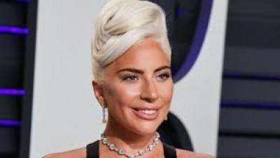Lady Gaga's new album 'Chromatica' released