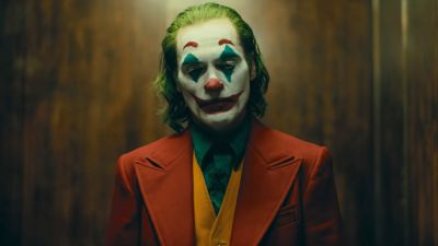 Hollywood film 'Joker' created history, earned billions of rupees at box-office!