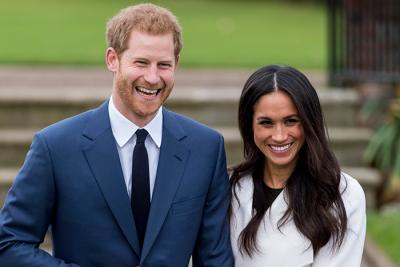निक-प्रियंका की शादी में शामिल होगा ये रॉयल कपल, हो रही है खास तैयारियां