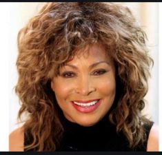 Tina Turner shares rare message with fans to mark 80th birthday