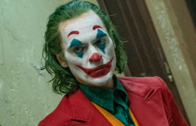 Here's the review of Hollywood film 'Joker', Phoenix to surprise his fans yet again!
