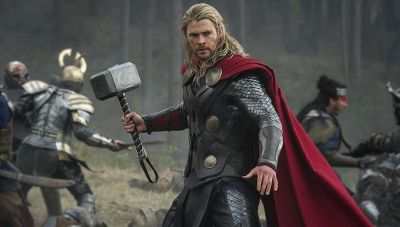 This big actor of Thor is going coming to India to shoot another film