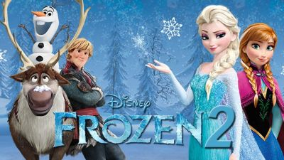 This relative of Priyanka Chopra will give voice in Hollywood film 'Frozen 2'