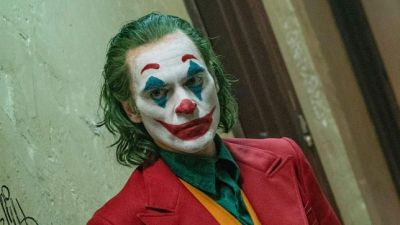 Hollywood movie 'Joker' is blockbuster at the box office, know about the upcoming movies of DC