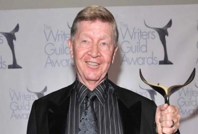 Screenwriter William Blinn dies at age of 83