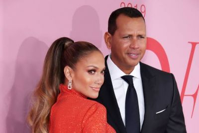 You will be surprised to know about this work of Jennifer Lopez