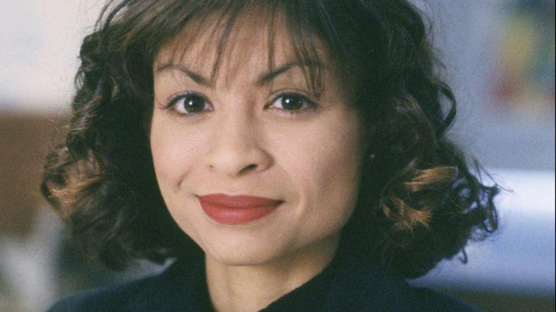 इस हॉलीवुड अभिनेत्री को पुलिस ने मारी गोली, मौत