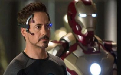 Robert Downey Jr. will be seen again in this special role in Marvel Studios films
