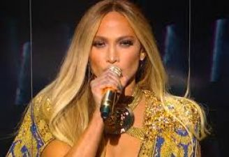 Jennifer Lopez reveals the secret of success, fans get shocked