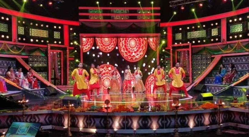 हरतालिका तीज : भोजपुरी कलाकार एक मंच पर आएंगे नजर, मनाएंगे तीज महोत्सव