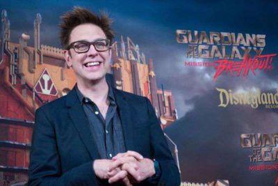 'The Suicide Squad': James Gunn Announces The Complete Cast