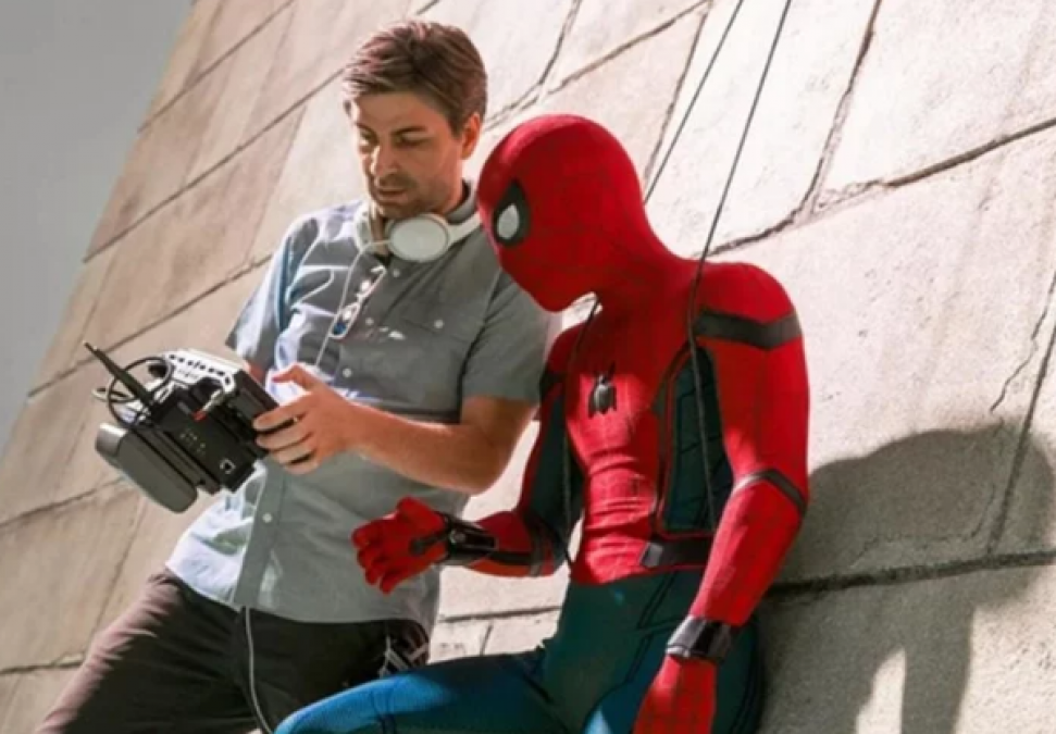 Sony Pictures & Marvel Announce One More 'Spider-Man' Movie