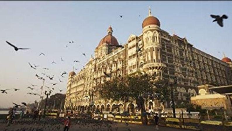 Hotel Mumbai : 26/11 अटैक पर बन रही फिल्म का पोस्टर आया सामने, जल्दी होगी फिल्म रिलीज़