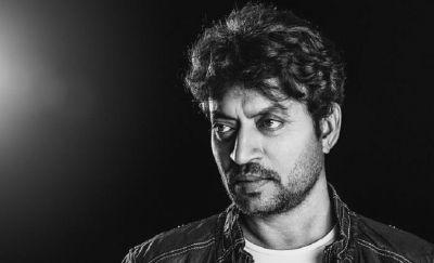 जानिए इरफ़ान खान की पिछली पांच फिल्मों के कलेक्शन के बारे में....