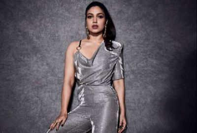 Bhumi Pednekar to fight against mining mafia, shooting of film 'Durgavati' in UP