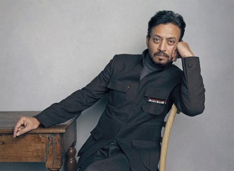 2021 में रिलीज़ होगी इरफ़ान खान की आखिरी फिल्म, सामने आया पोस्टर