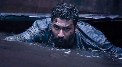 Bhoot box office prediction: Vicky Kaushal's film can gross 5 crores on opening day