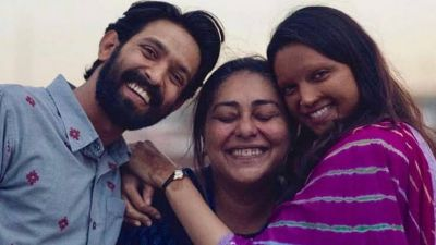 Box Office: Chhapaak's collection slowed down on Monday, Know total earnings