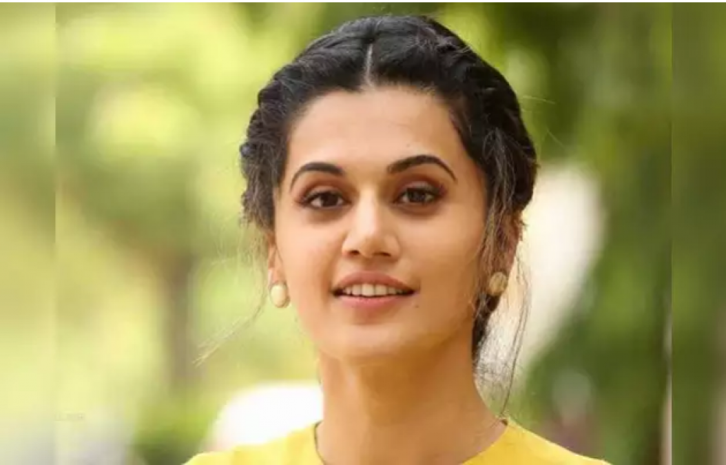 Image result for tapsee
