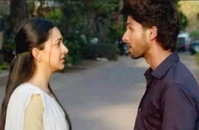 Collection: Kabir Singh's second week was a vigorous, see-earnings so far