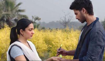 Collection: Kabir Singh's obsessive love crosses 200 crore mark