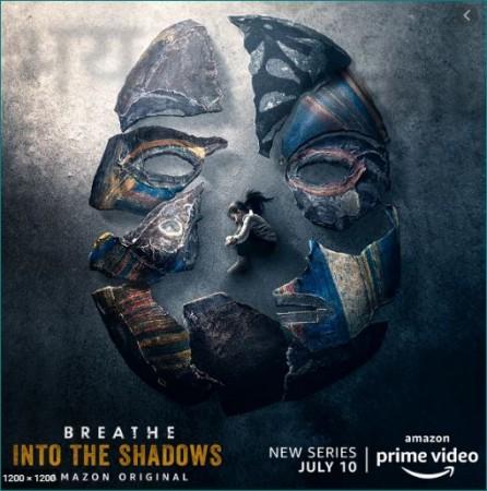 रिलीज हुआ 'ब्रीद: इन टू द शैडोज' का एक नया Interactive Poster