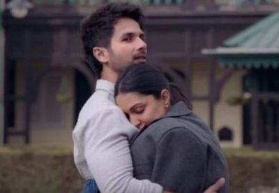 Collection: Shahid's Kabir Singh to see a close competition with Uri, See Earnings So Far