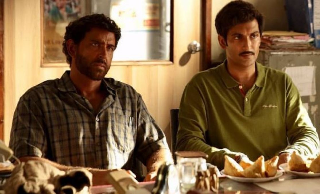 Collection: Super earnings of Super 30 continues, surpassing 100 million