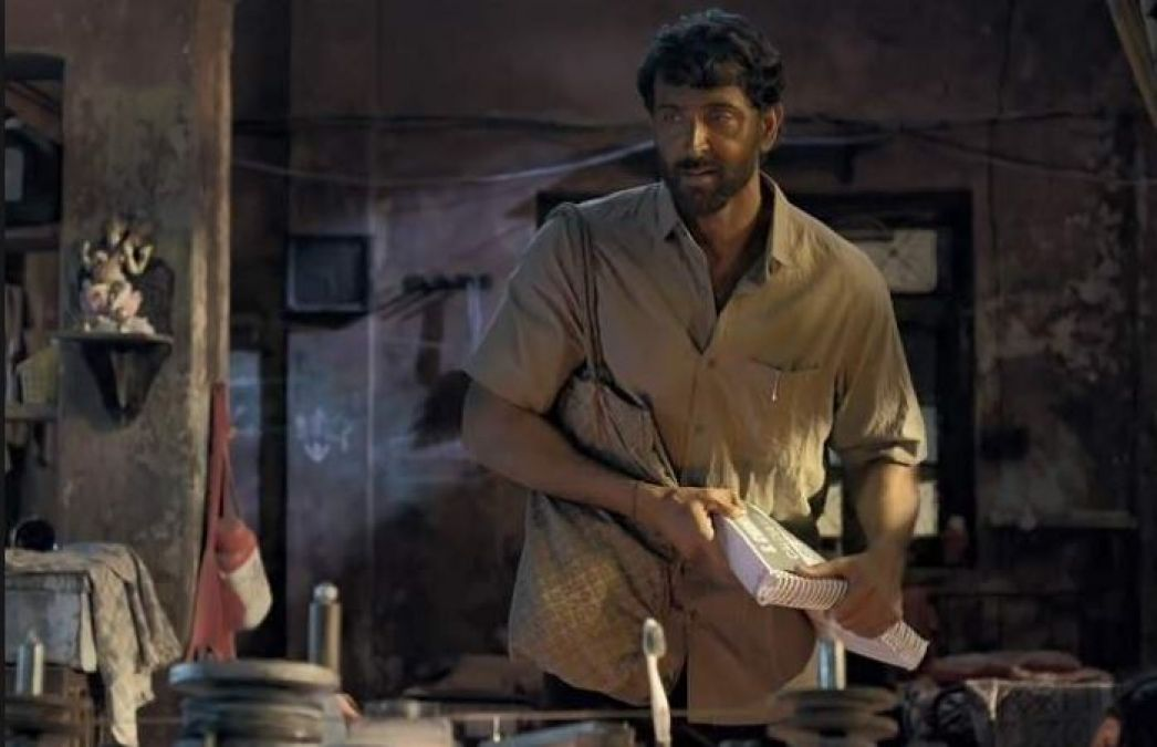 Box Office Collection: Super 30 doing well on the box office