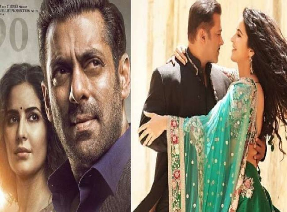 READ: 'Bharat' is earning so much; read on!