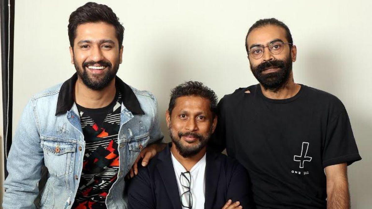 विक्की कौशल की 'उधम सिंह' इस दिन मचाएगी धमाल, रिलीज़ डेट हुई फाइनल