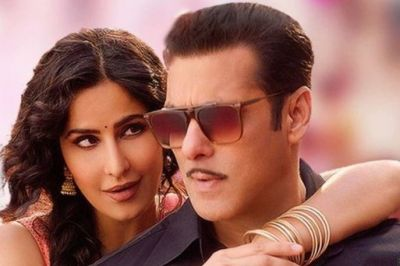 Bharat Collection: Salman-Katrina's Film Earnings In 12 Days!